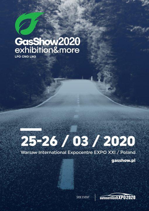 GS_2020advert